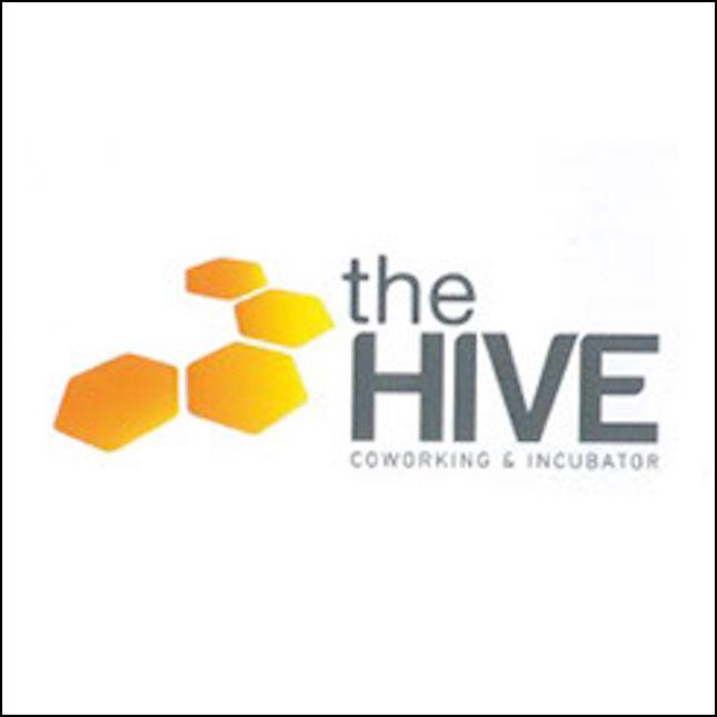 Incubatore The Hive startup Mashcream