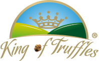King of Truffles Tartufo Startup Agroalimentare Italia Crowdfunding Mashmallow blog Mashcream
