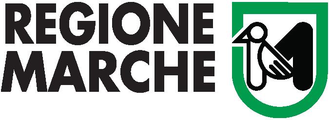 Regione Marche Startup Mashcream