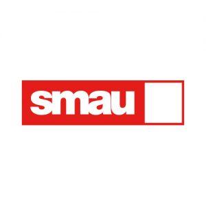 smau logo mashcream startup milano 2017 innovazione tecnologia food