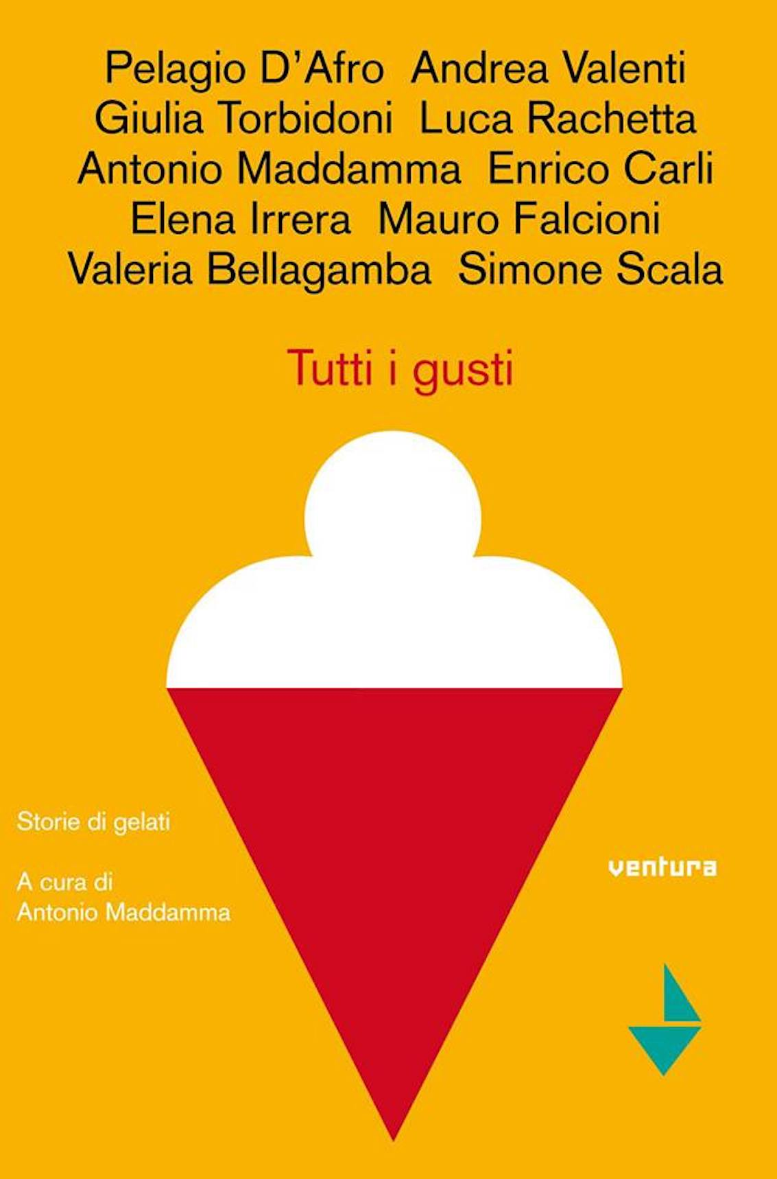tutti i gusti storie di gelati by mashcream blog mashmallow