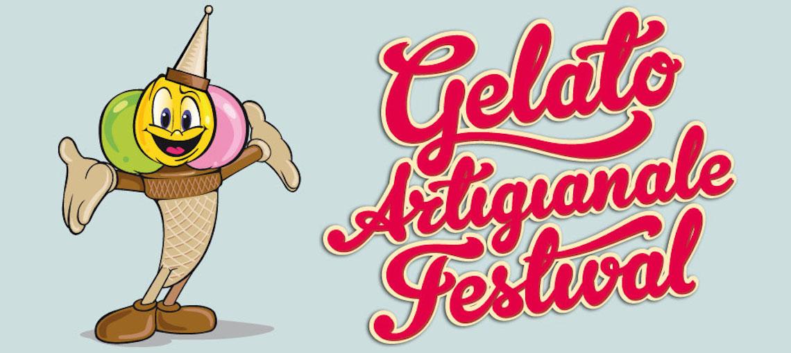 Gelato Artigianale Festival Agugliano Mashmallow blog Mashcream