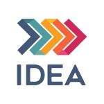 IDEA-Marche-startup-mashcream-gelato-stati-uniti-usa-icecream