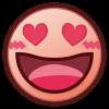 Scegli i tuoi ingredienti preferiti e personalizza il gelato mashcream emoji